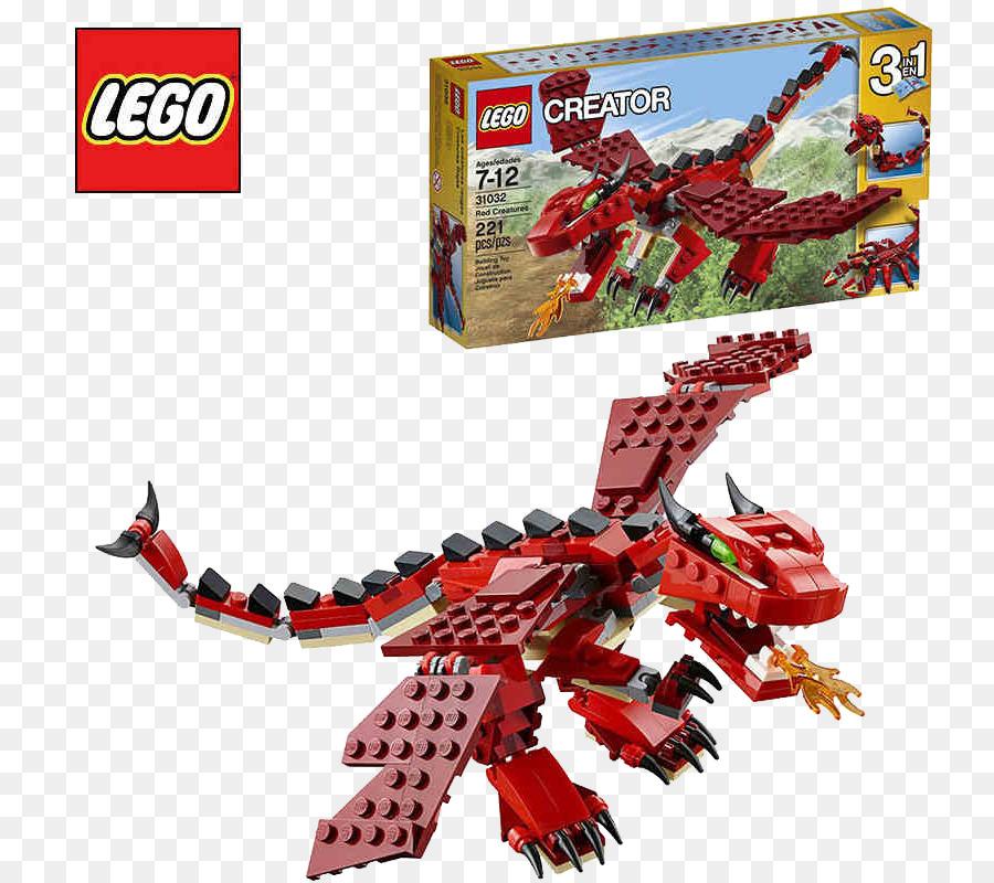Amazoncom Hamleys Lego Ninjago Lego Creator Lego Building Block - Minecraft spiele amazon