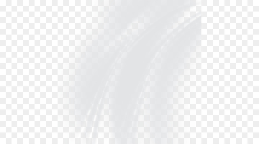 Silver Square png download - 500*500 - Free Transparent Silver png