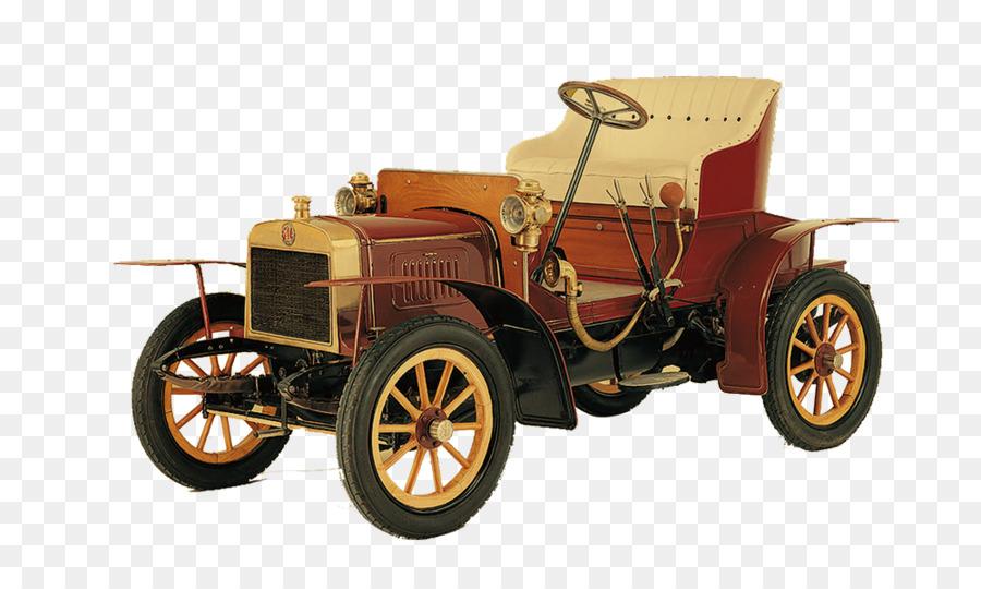 Car - Retro classic cars png download - 1000*600 - Free Transparent ...