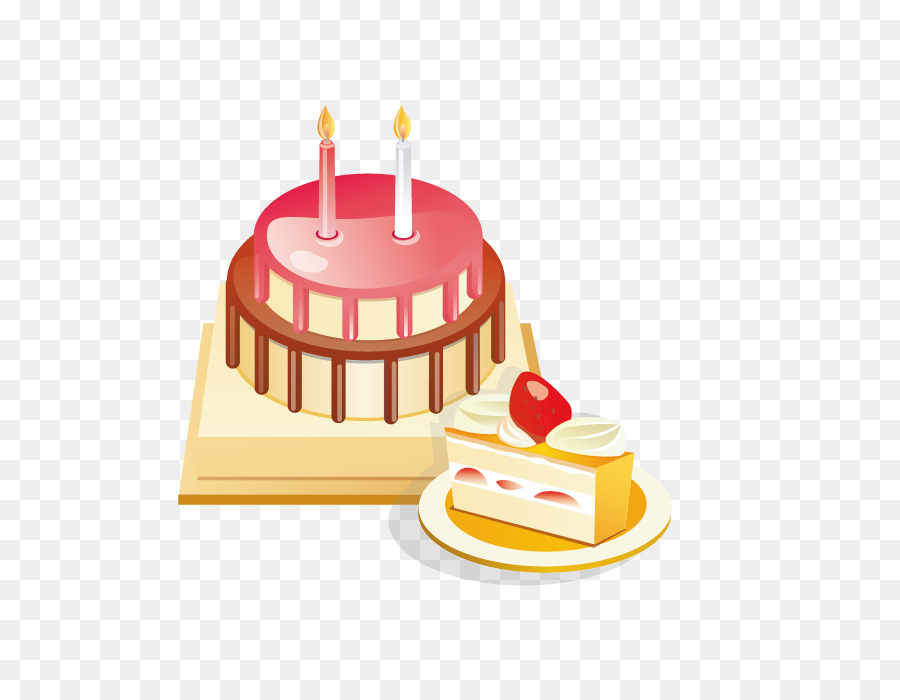 Birthday Cake Wish Greeting Card Sms Happy Birthday Cake Png
