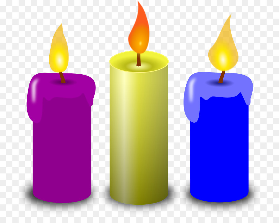Flameless Candles Free Content Clip Art Cartoon Barbecue