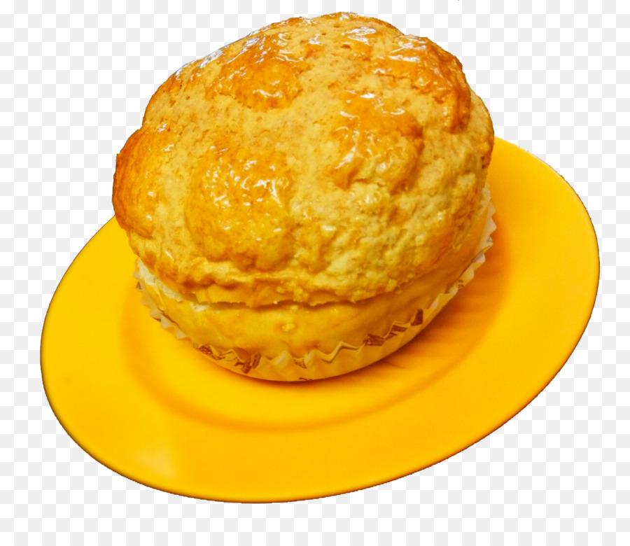 Pineapple Bun Breakfast Dim Sum Rice Noodle Roll Pizza