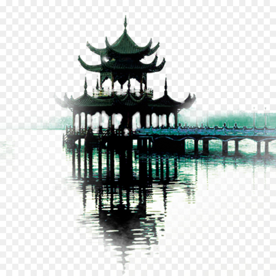 The Forbidden City Beijing China Display Resolution Wallpaper