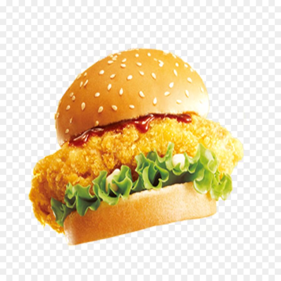 Cheeseburger hamburger kfc buffalo burger fast food spicy chicken cheeseburger hamburger kfc buffalo burger fast food spicy chicken burger forumfinder Images