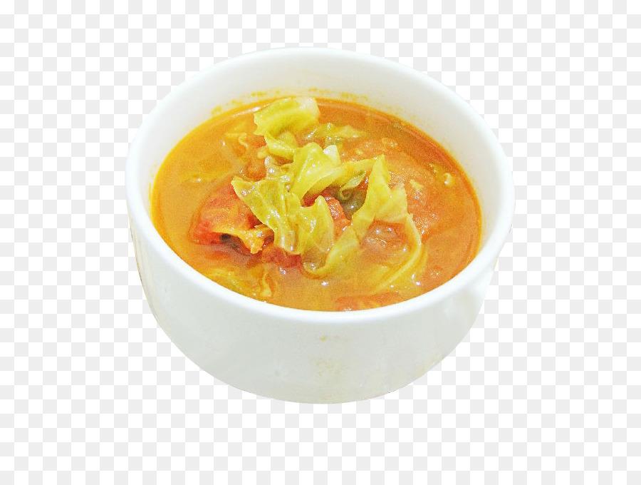 Télécharger la soupe aux choux livre ren fallet. Pdf cukasgandke.