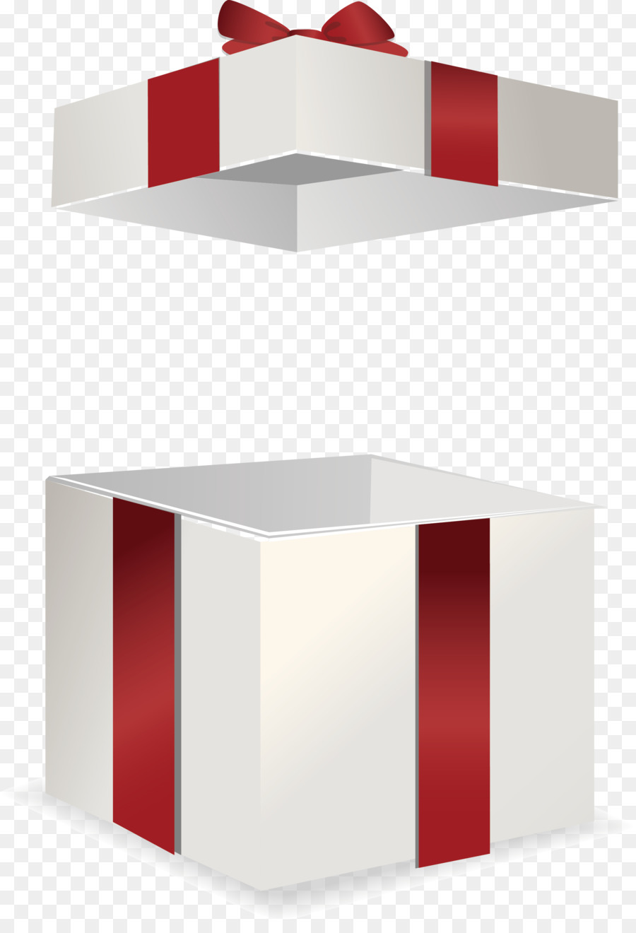 Gift computer file open gift png download 23313370 free gift computer file open gift negle Images