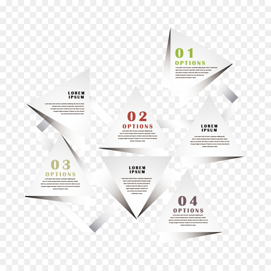 Computer graphics chart infographic infographic vector triangle computer graphics chart infographic infographic vector triangle ppt ccuart Image collections
