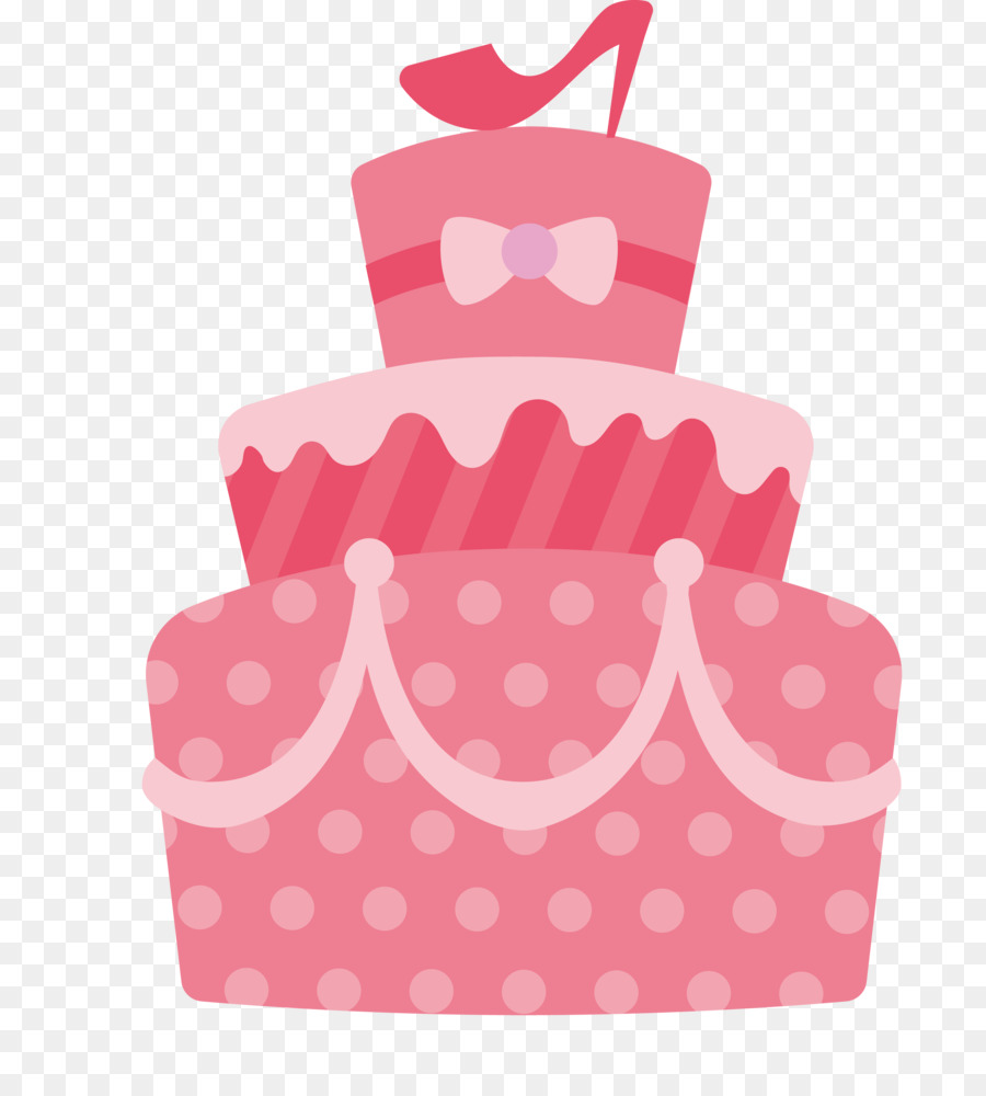 Wedding invitation birthday cake convite party layer cake vector wedding invitation birthday cake convite party layer cake vector stopboris Choice Image