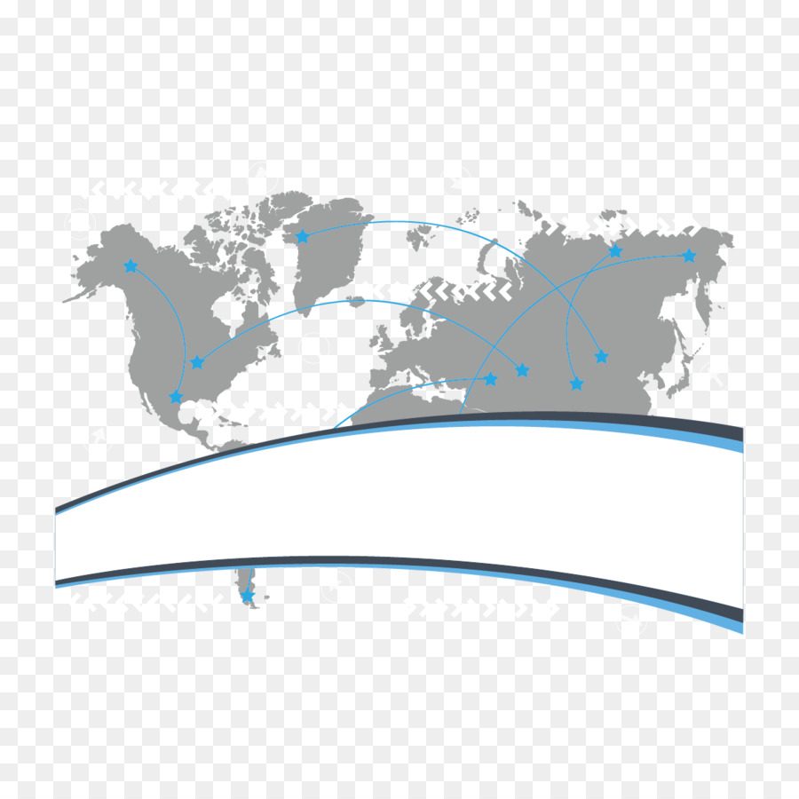 Sri lanka world map globe vector map and arrows png download sri lanka world map globe vector map and arrows gumiabroncs Images