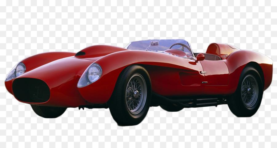 El Ferrari 250 Coche Ikco Dena Ikco Nombre Elegido Ikco Samand