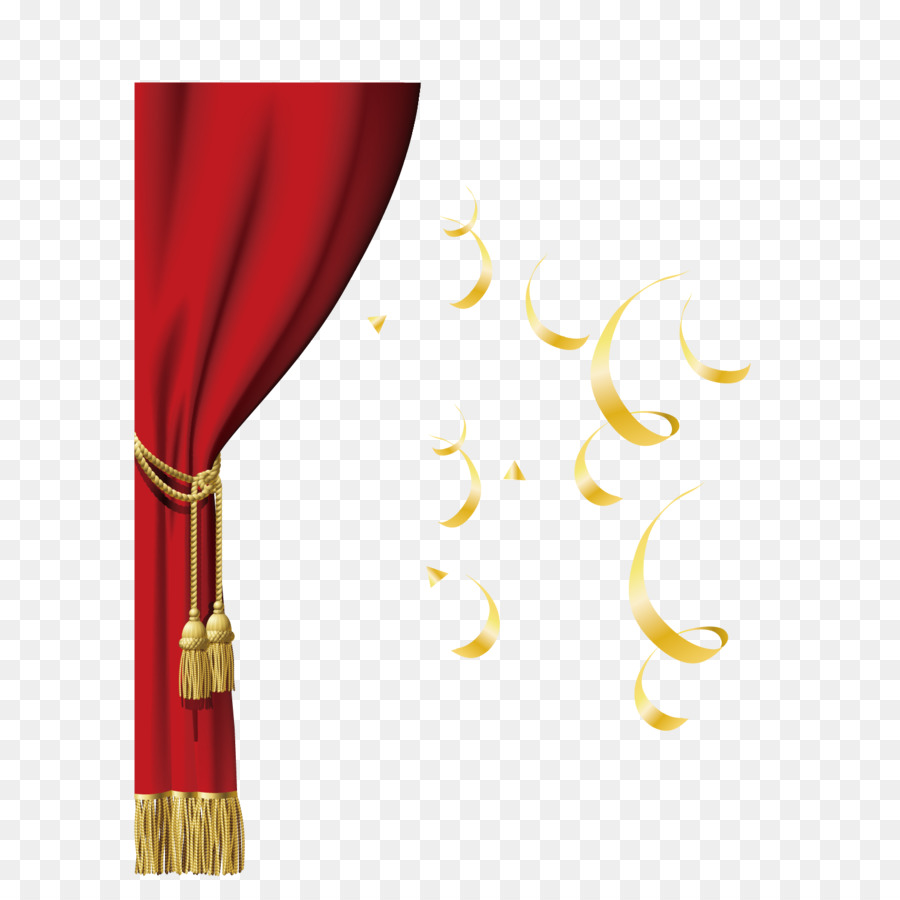 Theater drapes and stage curtains theater drapes and stage curtains theater drapes and stage curtains theater drapes and stage curtains red stage curtains vector decoration junglespirit Gallery