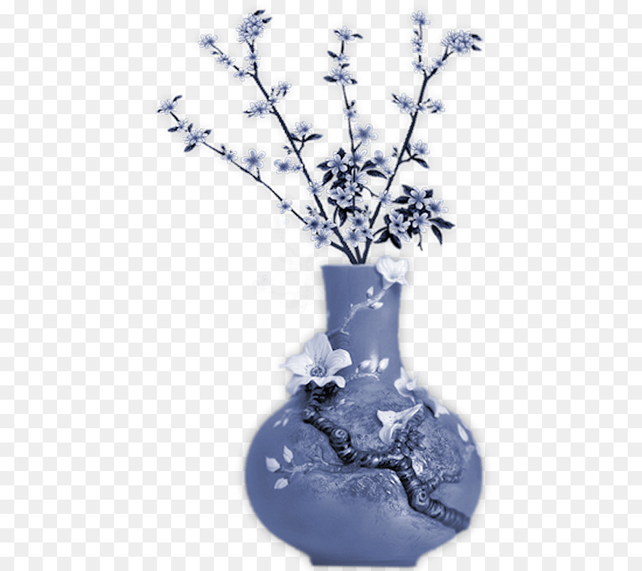 Almond Blossoms Van Gogh Museum Blossoming Almond Branch In A Glass