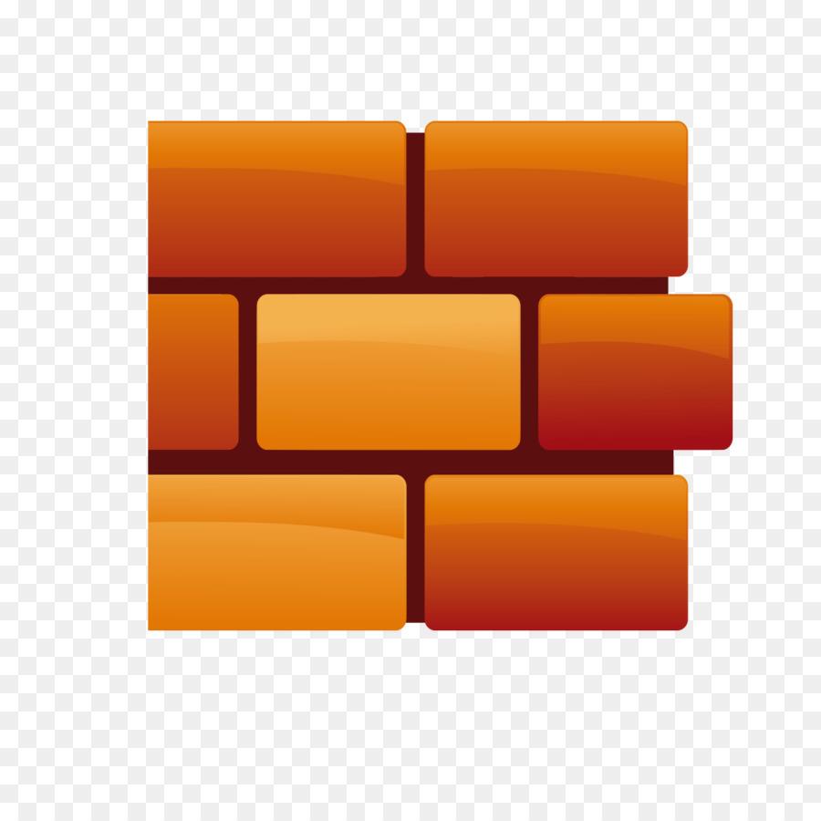 Orange Background png download - 1181*1181 - Free