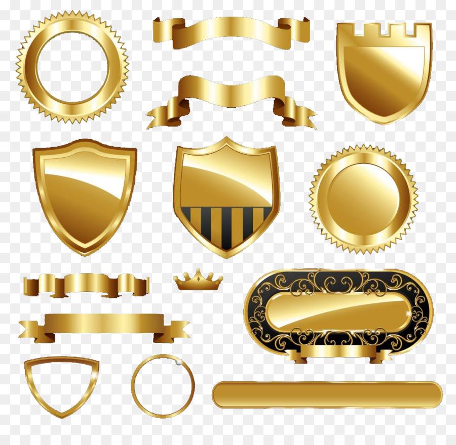 Europa De Metal De Oro - Fresco Europea marco de metal Formatos De ...