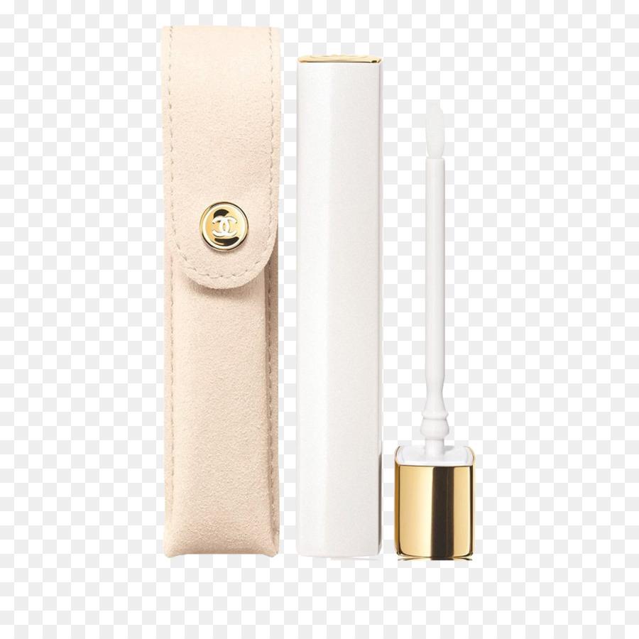 Chanel Coco Mademoiselle Perfume Cosmetics Aroma Chanel Coco