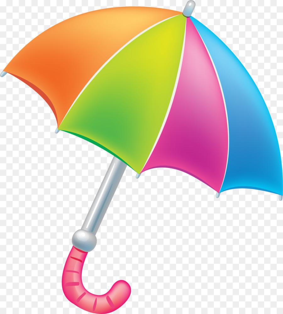 Umbrella Drawing Cartoon - Colorful cartoon umbrella png download ...
