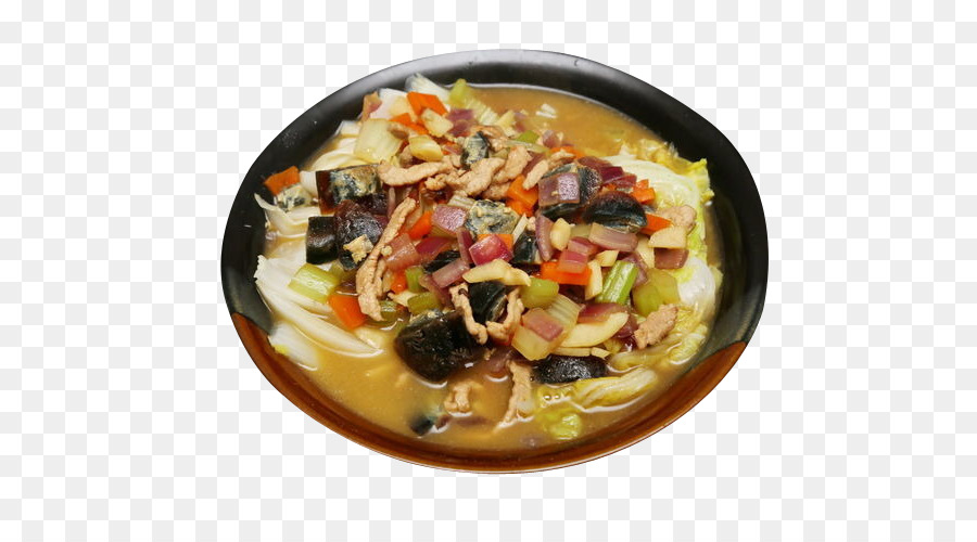 Chinese cuisine soup vegetarian cuisine salted duck egg shuizhu chinese cuisine soup vegetarian cuisine salted duck egg shuizhu homemade baby food egg forumfinder Choice Image