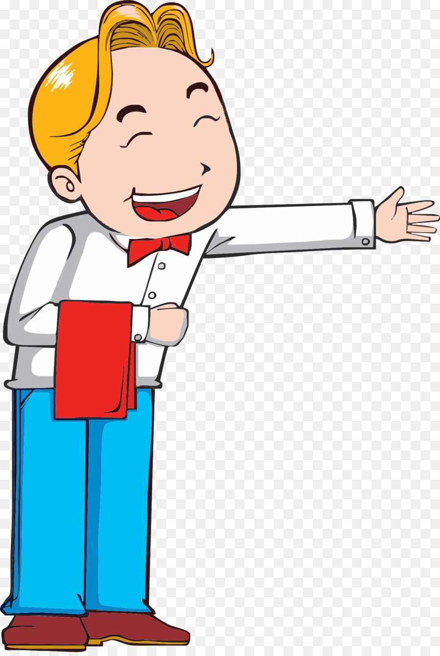 waiter download clip art welcome to the restaurant waiter png rh kisspng com water clip art free download water clip art free
