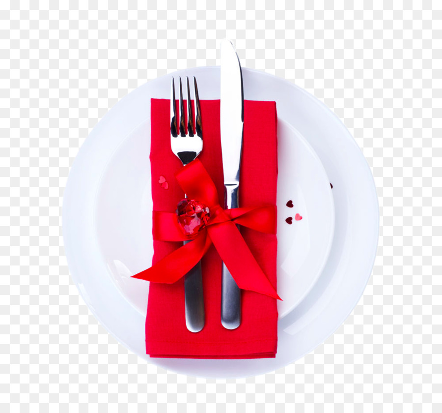 Knife Fork Cutlery Benvenuto Table setting - Beautifully Western knife and fork  sc 1 st  PNG Download & Knife Fork Cutlery Benvenuto Table setting - Beautifully Western ...