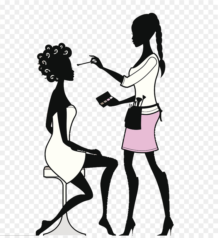 makeup artist cosmetics jobs