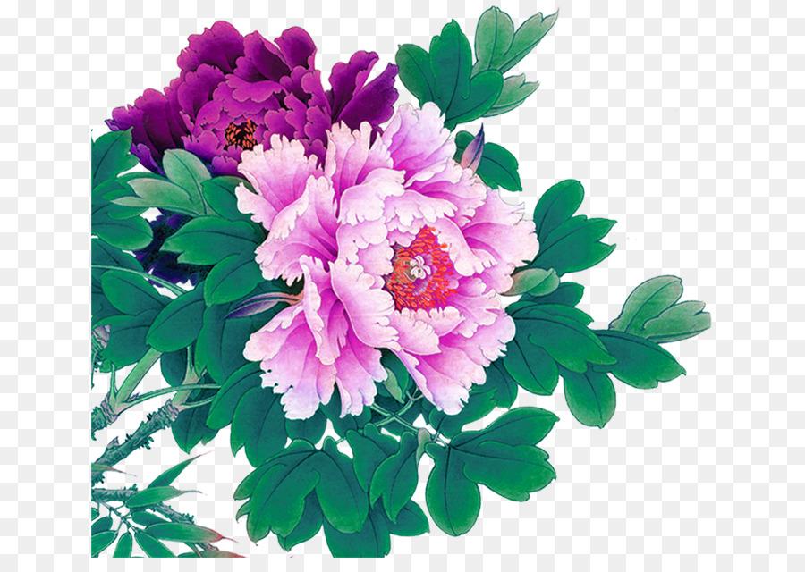 Forgetmenot 9 colors flower cushion pillow hd creative peony forgetmenot 9 colors flower cushion pillow hd creative peony flowers mightylinksfo