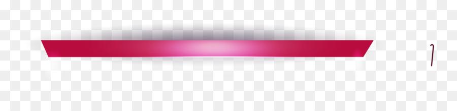Pink Background png download - 1230*283 - Free Transparent