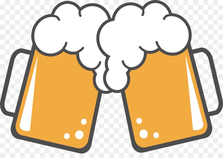 """Résultat de recherche d'images pour """"icone bière"""""""