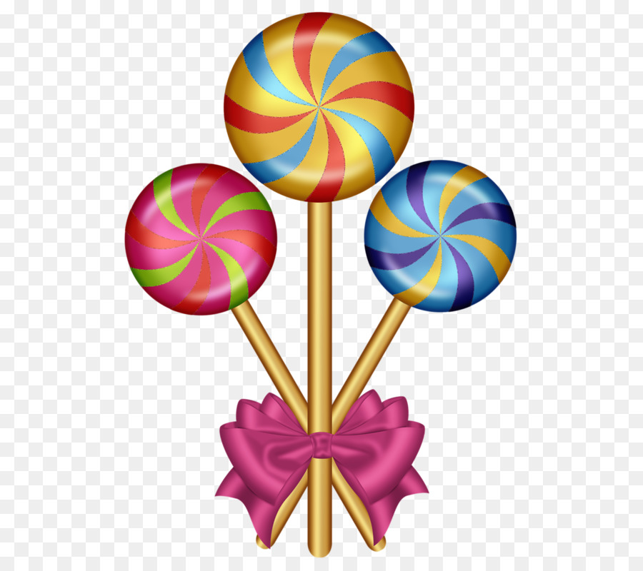 lollipop candy cane gumdrop gummy bear clip art pretty lollipop rh kisspng com gummy bear clip art birthday gummy bear clip art birthday