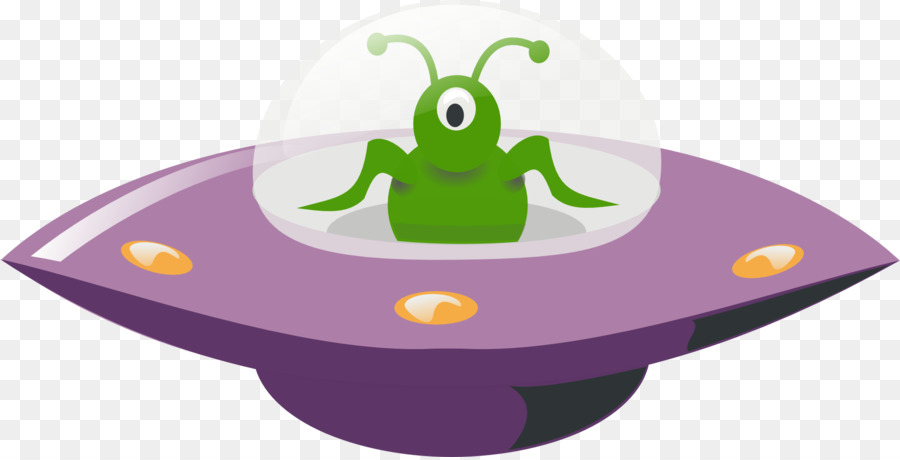 flying saucer unidentified flying object clip art monster ufo png rh kisspng com Space Alien Clip Art flying saucer clipart