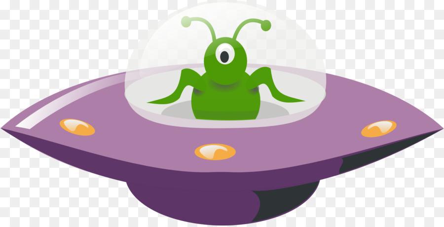 flying saucer unidentified flying object clip art monster ufo png rh kisspng com flying saucer clipart black and white flying saucer+ clip art