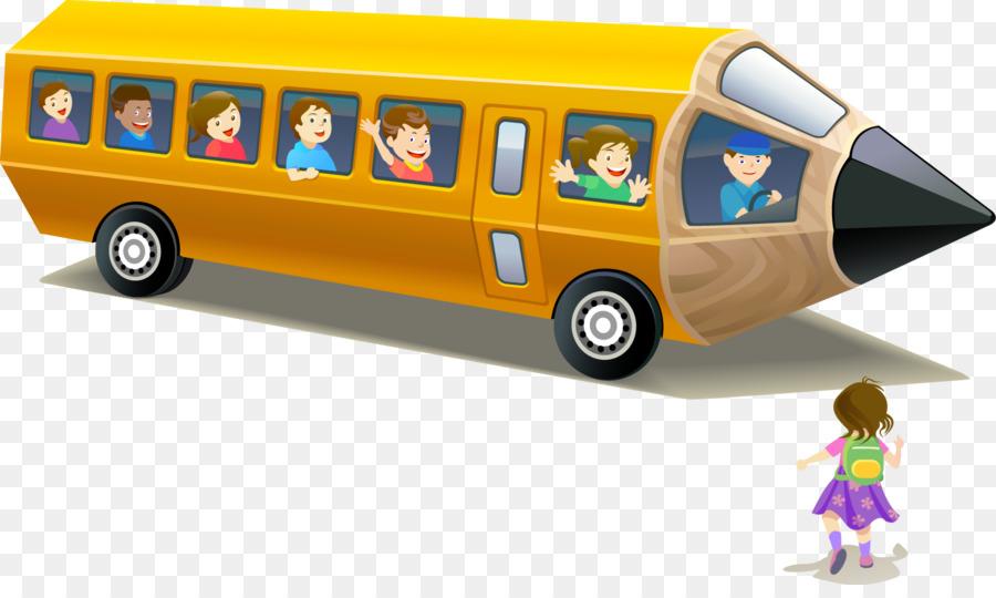 решебник нарисован автобус где жёлтый сайт