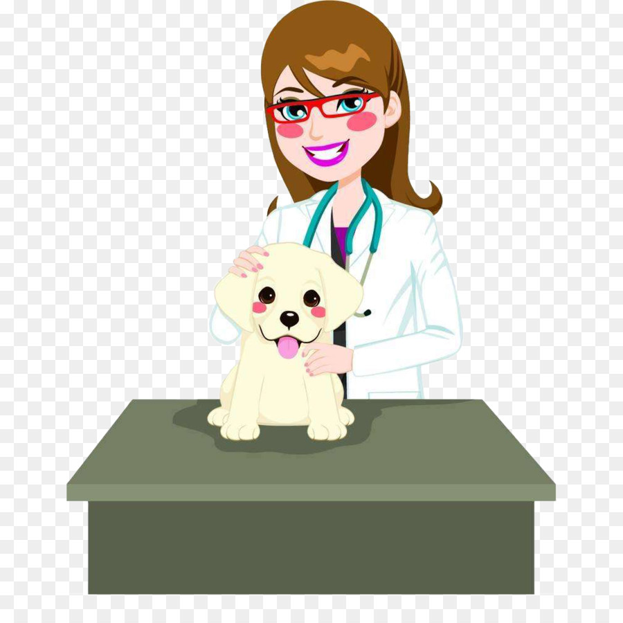 dog cat veterinarian photography illustration cartoon dog and cat clip art images free dog and cat clip art free black and white