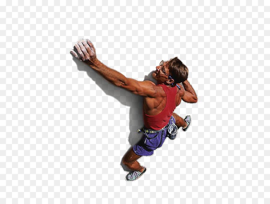 Kletterausrüstung Clipart : Klettern mann software png herunterladen 3130*2343