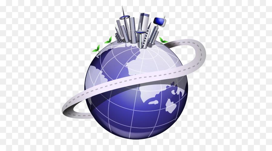 Microsoft powerpoint ppt presentation template cartoon earth png microsoft powerpoint ppt presentation template cartoon earth toneelgroepblik Images
