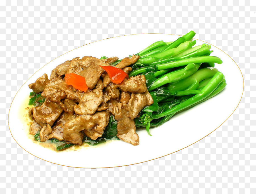 Twice cooked pork american chinese cuisine recipe vegetable twice cooked pork american chinese cuisine recipe vegetable grilled beef with broccoli forumfinder Image collections