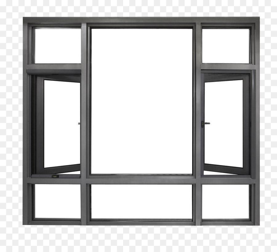 Window Aluminium Door Carpenter Glass Doors And Windows Aluminum
