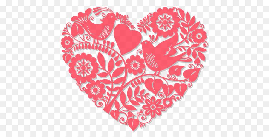 Target Wedding Invitations Kits: Wedding Invitation Paper Love Heart
