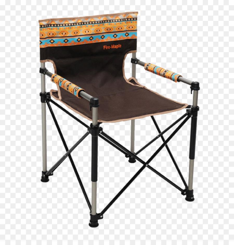 Stupendous Directors Chair Table Aluminum Folding Stool Download Ibusinesslaw Wood Chair Design Ideas Ibusinesslaworg