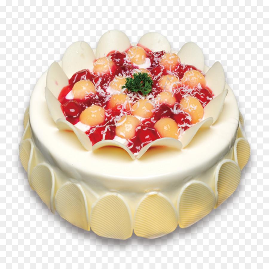 Chocolate Cake White Chocolate Chocolate Pudding Birthday Cake Cream