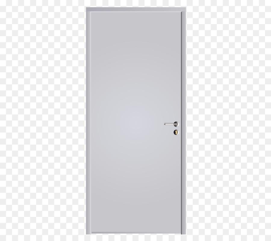 Rectangle Door - Wooden doors png download - 381*800 - Free ...
