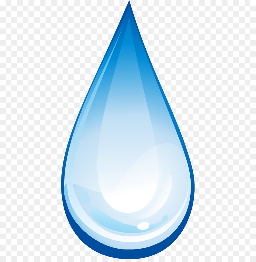 water drop clip art fine water droplets png download