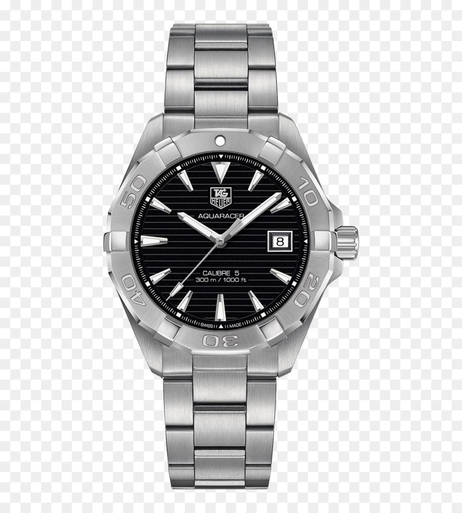 7d7aaea74a9 TAG Heuer relógio Automático Bracelete da Jóia - TAG Heuer Tigre preto  masculino relógio