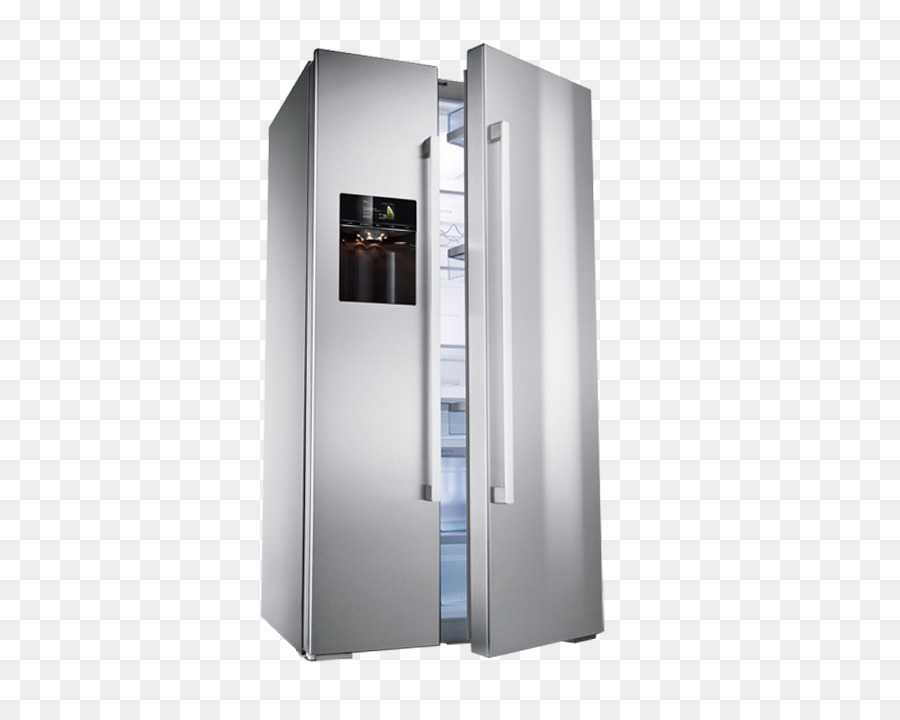 Bosch Kühlschrank Schwer Zu öffnen : Kühlschrank automatische abtauung hausgeräte die robert bosch gmbh