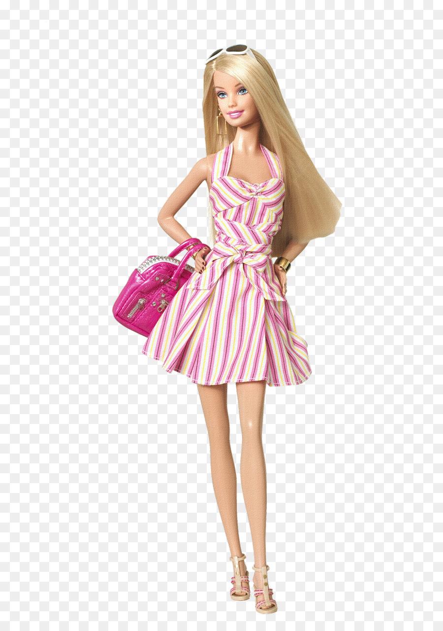 barbie mariposa and the fairy princess doll clip art barbie doll rh kisspng com barbie doll clip art barbie doll clip art