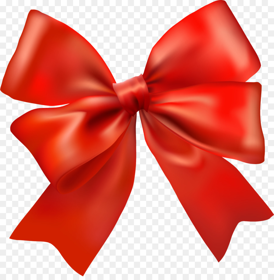 Template Computer File Hand Painted Red Ribbon Bow Png 1200 1211 Free Transpa