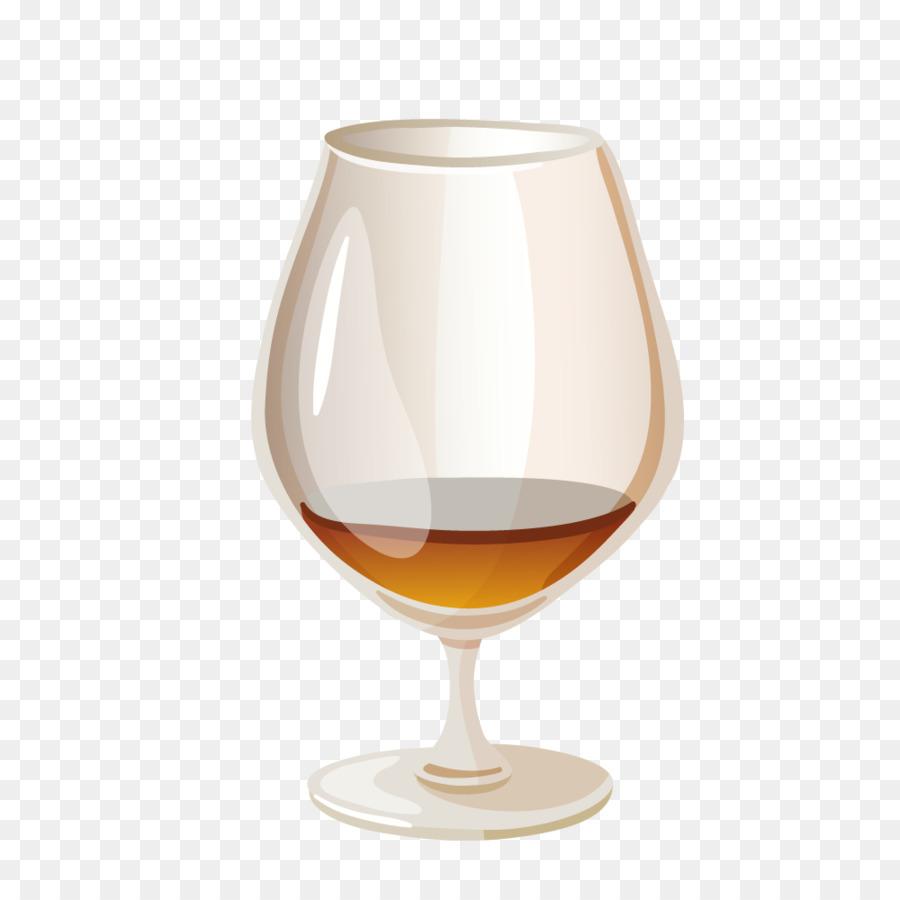 Wein, Alkoholisches Getränk Tasse - Getränke und Getränke png ...