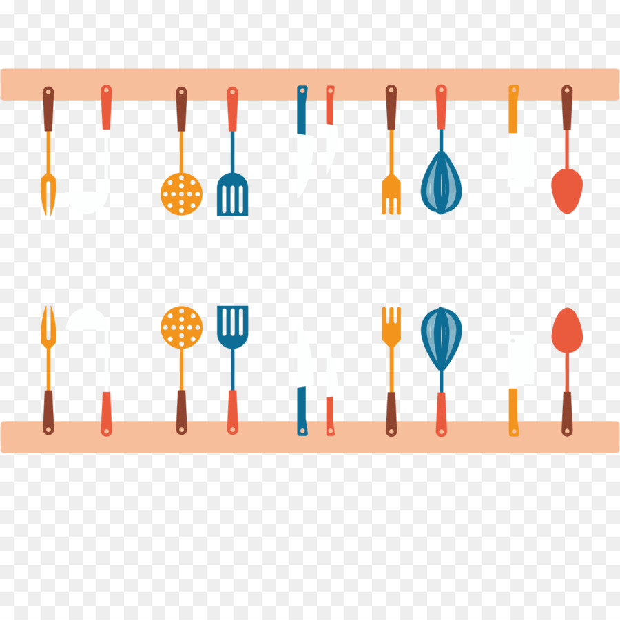Kitchen Utensil Area Png Download 1375 1375 Free Transparent