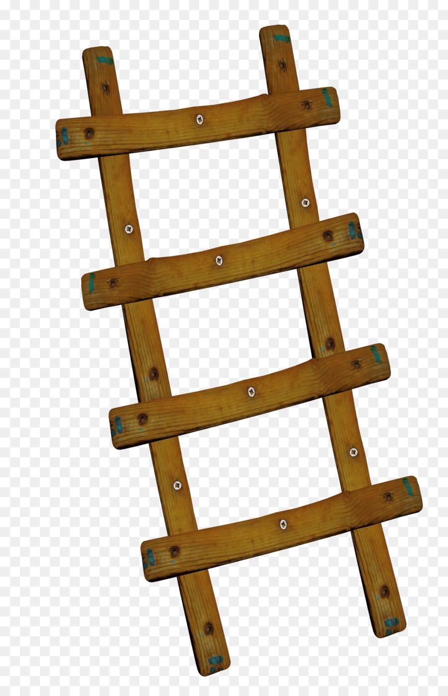Ladder Cartoon png download - 1580*2449 - Free Transparent