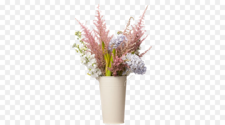 Floral Design Vase Decorative Arts Flower Flower Vase Png Download