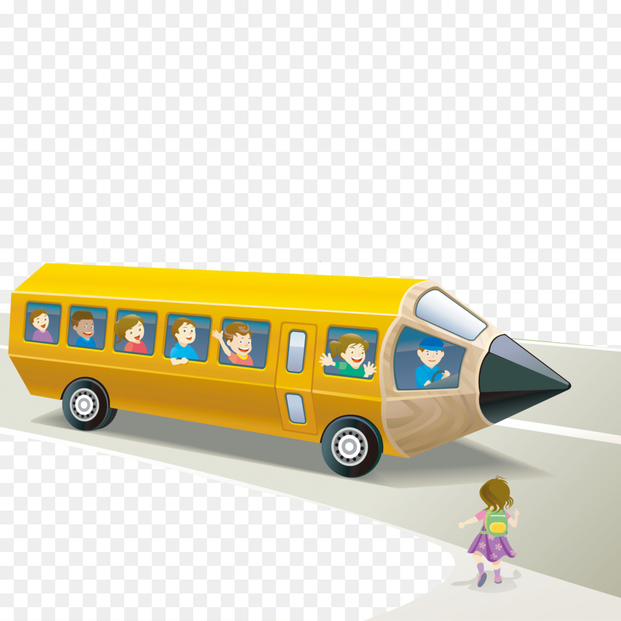 Bus car png download 23622362 free transparent bus png download